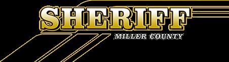 Detention Center - Miller County Sheriff MO
